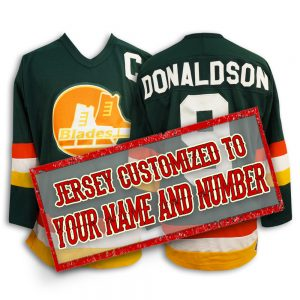 SLAPSHOT-MOVIE-BLADES-JERSEY-CUSTOMIZED