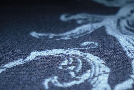 slapshot_movie_charlestown_chiefs_long_sleeves_t_shirt