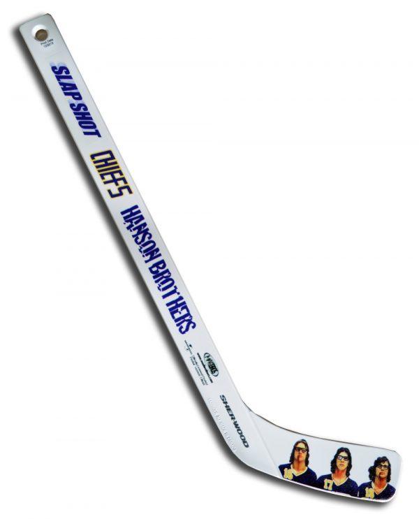 Slapshot-Hanson-brothers-Mini-sticks