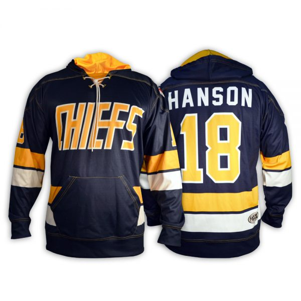 SlapShot-Hoodie-Chiefs-18-HANSON