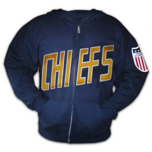 SLAP-SHOT-MOVIE-CHARLESTOWN-CHIEFS-HOODED-SWEATSHIRT