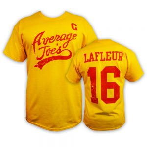 AVERAGE-JOES-LAFLEUR-T-SHIRT-DODGEBALL-MOVIE