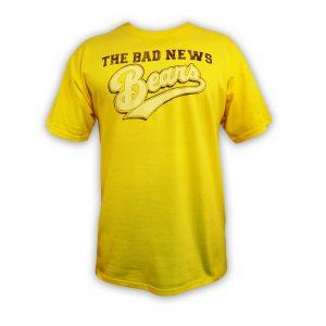 THE-BAD-NEWS-BEARS-MOVIE-T-SHIRT