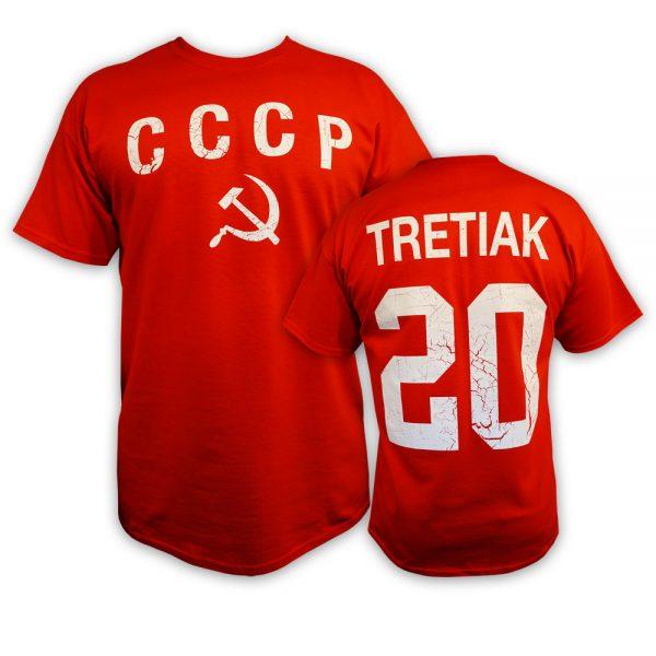 CCCP-HOCKEY-T-SHIRT-TRETIAK