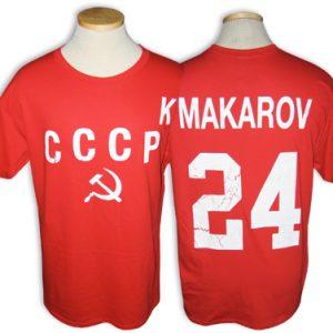 CCCP_24_MAKAROV_T_SHIRT