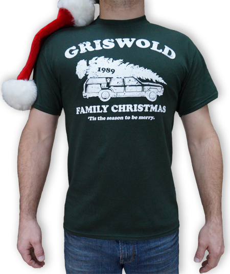 GRISWOLD-CHRISTMAS-T-SHIRT