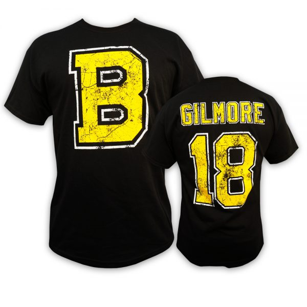 HAPPY-GILMORE-MOVIE-T-SHIRT