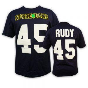 45-RUDY-MOVIE-T-SHIRT