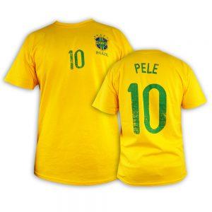 TPELE-PELE_BRAZIL_T-SHIRT-SOCCER