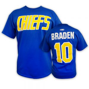 BRADEN-SLAPSHOT-MOVIE-T-SHIRT