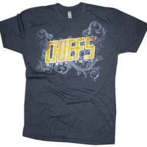 SLAP_SHOT_MOVIE_CHARLESTOWN_CHIEFS_T_SHIRT