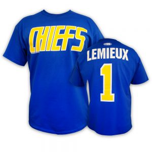 LEMIEUX-SLAPSHOT-MOVIE-T-SHIRT