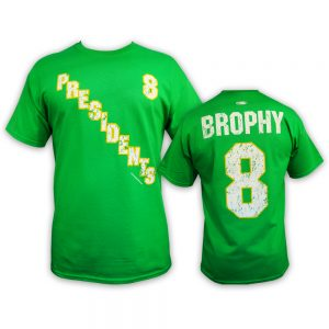 SLAP-SHOT-MOVIE-BROPHY-T-SHIRT