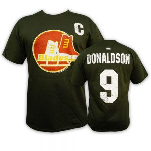SLAP-SHOT-MOVIE-DONALDSON-T-SHIRT