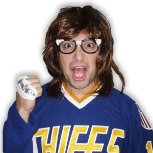 HANSON_BROTHERS_SLAP_SHOT_MOVIE_COSTUME