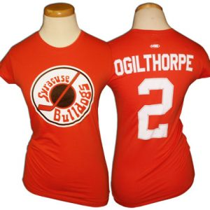 SLAP_SHOT_MOVIE_OGIE_OGILTHORPE_WOMEN_T_SHIRT