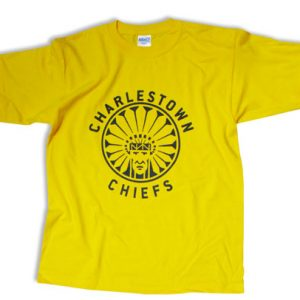 YOUTH_T_SHIRT_CHARLESTOWN_CHIEFS_SLAPSHOT_MOVIE