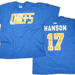 YOUTH_T_SHIRT_CHIEFS_HANSON_SLAPSHOT_MOVIE