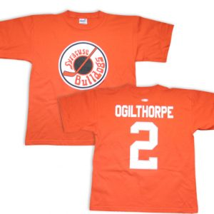 SLAP_SHOT_OGIE_OGILTHORPE_KIDS_T_SHIRT