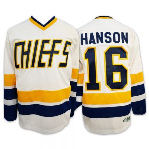 DAVE-HANSON-BROTHERS-SLAPSHOT-MOVIE-HOCKEY-JERSEY-CHARLESTOWN-CHIEFS-HOME