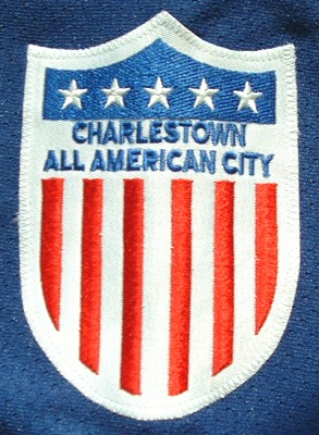 slap_shot_movie_charlestown_chiefs_jersey_shoulder_patch
