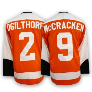 Slap-Shot-Syracuse-Bulldogs-Hockey-jersey-mccracken