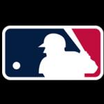 MLB-Major-League-Baseball-apparel