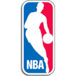 NBA-National-Basketball-Association-apparel