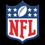 NFL-National-Football-League-apparel