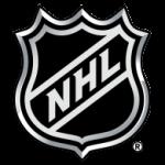 NHL-national_hockey_league_apparel