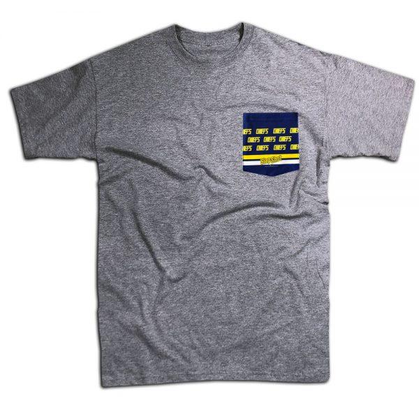 PT02-charlestown-chiefs-slapshot-movie-pocket-t-shirt-1000