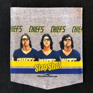 PT03Z-hanson-brothers-slapshot-movie-pocket-t-shirt-1000