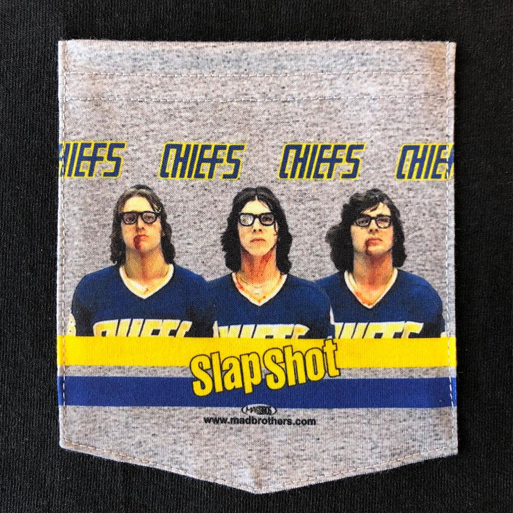 PT03Z-hanson-brothers-slapshot-movie-pocket-t-shirt-1000