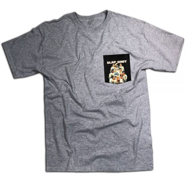 PT10-slapshot-movie-pocket-t-shirt-1000