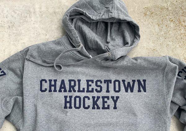 ss7-charlestown-chiefs-slapshot-movie-hoodie-4