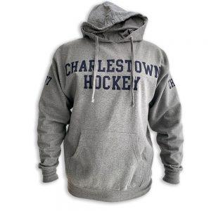 ss7-slapshot-movie-charlestown-chiefs-hockey-hoodie
