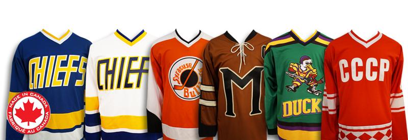 Hockey-Jerseys-sports-movies-nostalgia