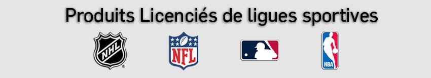 Mobile-MadBros-Licensed-Sports-Apparel