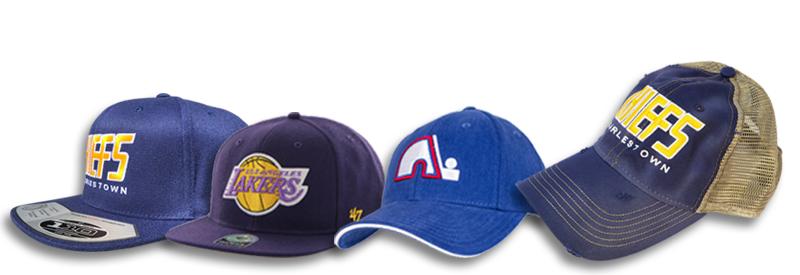 caps-sports-movies-nostalgia-headwear