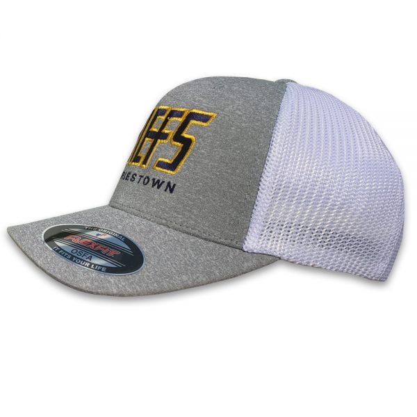 csf3-slap-shot-movie-charlestown-chiefs-stretch-fit-cap