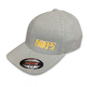 csf4-a-slapshot-movie-charlestown-chiefs-cap