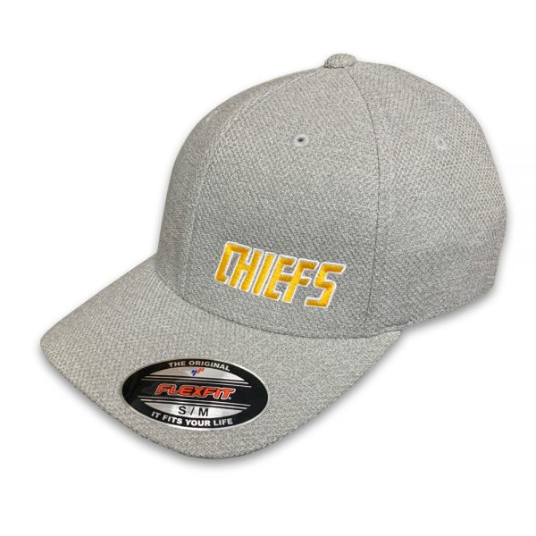 csf4-a-slapshot-movie-charlestown-chiefs-cap