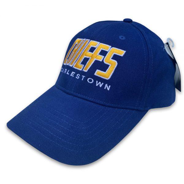 csf5-slapshot-movie-charlestown-chiefs-cap