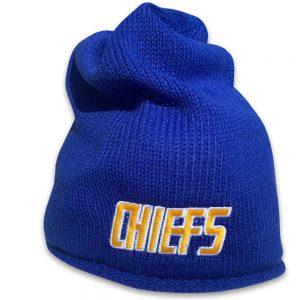 ct01-a-charlestown-chiefs-tuque-slapshot