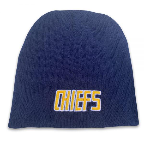 ct02-charlestown-chiefs-tuque-slapshot