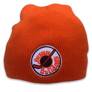 ct03b-syracuse-bulldogs-tuque-slapshot