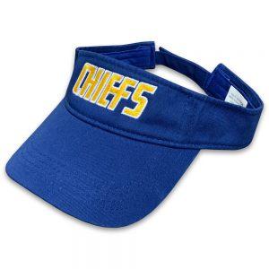 lev02-slapshot-movie-charlestown-chiefs-headwear-visor