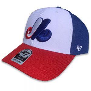 mlb1-expos-montreal-cap