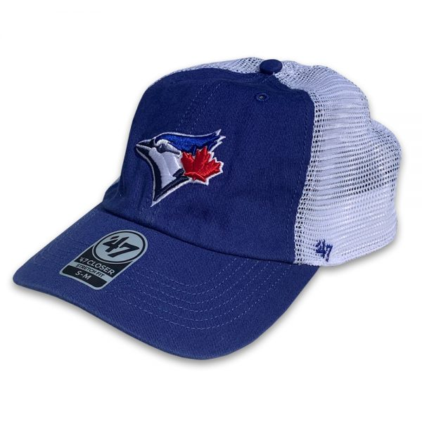 mlb2-blue-jays-toronto-baseball-flexfit-cap