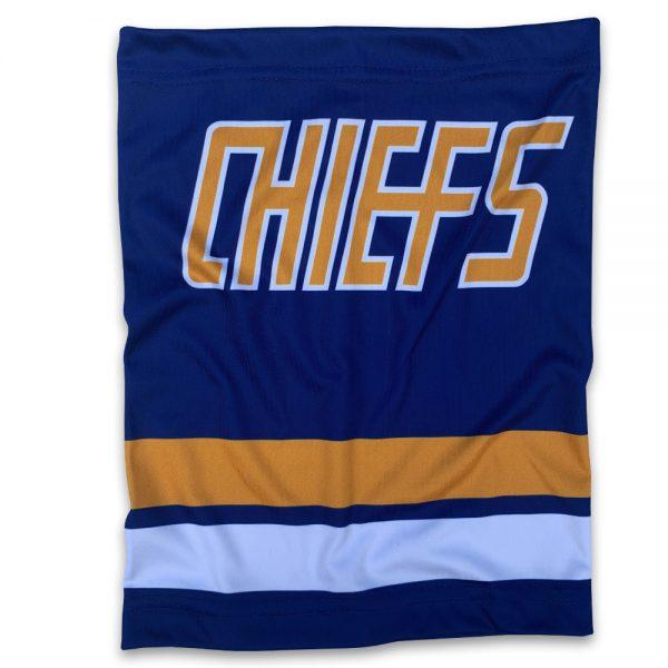 s02-scarf-chiefs-slapshot-movie
